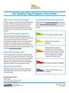 Fact Sheet thumbnail