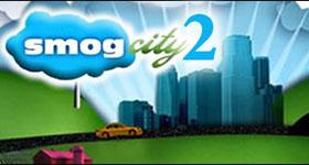 Smog City2 Graphic