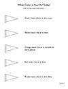 Activity-sheet-thumbnail