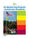 Flag Program coordinator Handbook thumbnail
