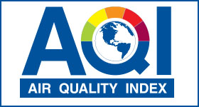 AQI logo