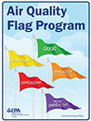 Flag Program Folder Cover thumbnail