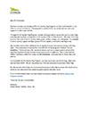 PTA Request Letter thumbnail