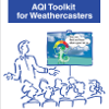 AQI Toolkit for Weathercasters