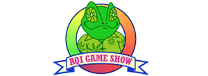 game show image