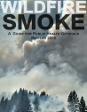 Wildfire Smoke Guide In Sections - Chapters 1-3