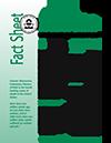 Age Healthier Breathe Easier Factsheet page