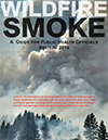 Wildfire Smoke Guide 2019 Cover