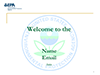 Cover for History of the US EPA Toolkit